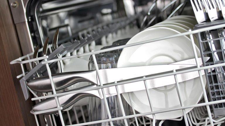 Comment bien choisir son lave-vaisselle ?