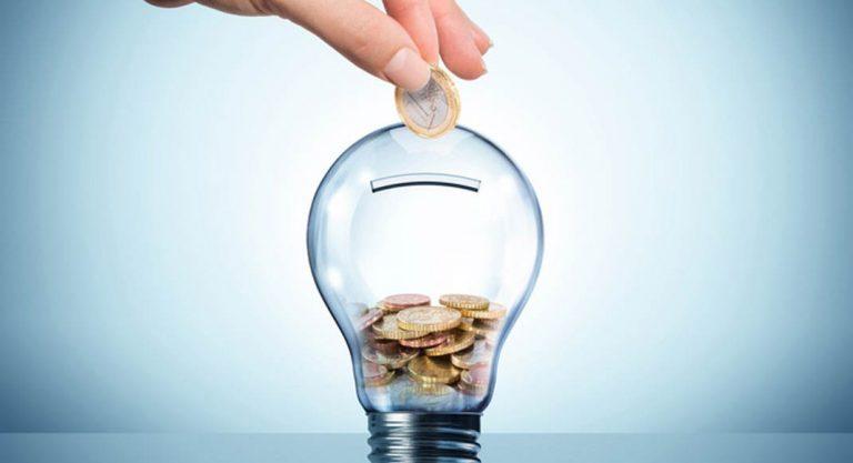 Conseils pour alléger sa facture d'électricité