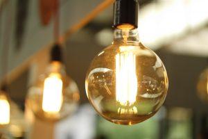 Ampoules industrielles