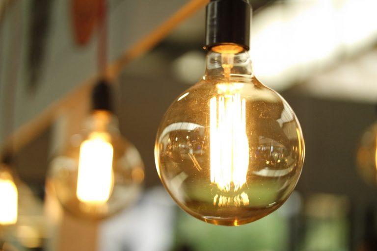 Comment faire des économies d'énergie facilement ?