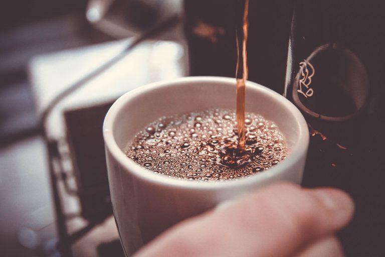 Comment choisir sa machine à café ?