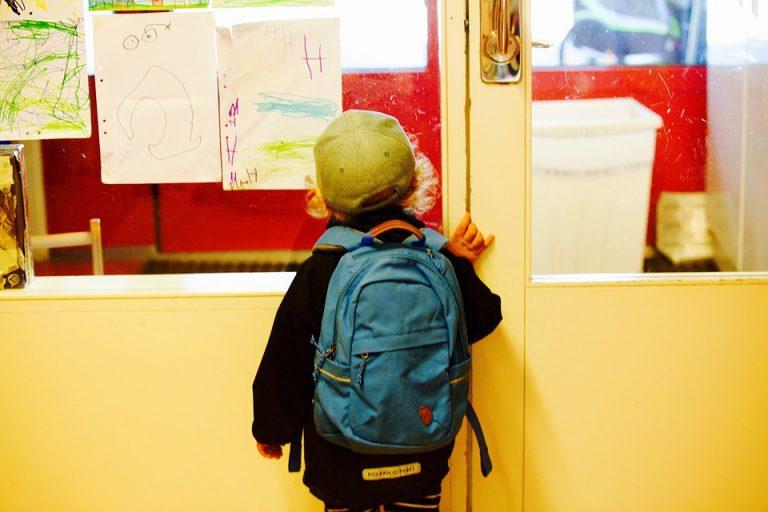 Guide d'achat cartable et sac scolaire : comment bien choisir ?