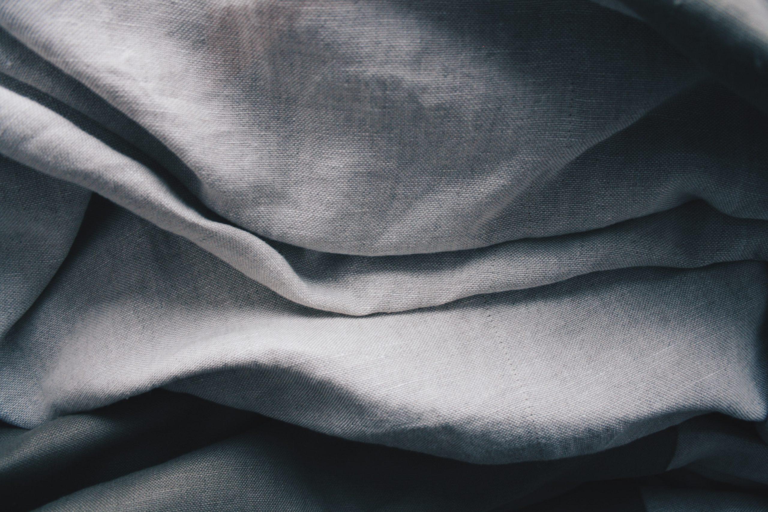 Draps tissu