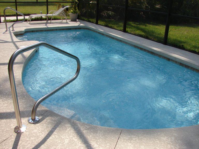 Comment choisir une pompe de piscine?