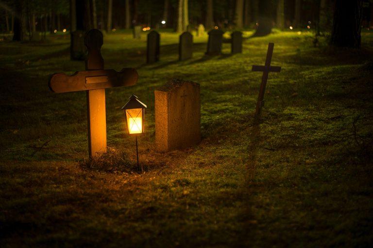 Comment choisir un monument funéraire ?