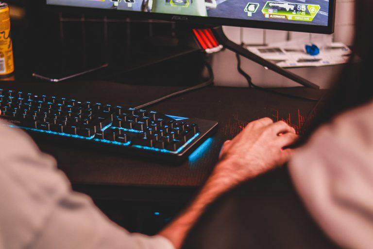 Quelle souris d'ordinateur acheter ?