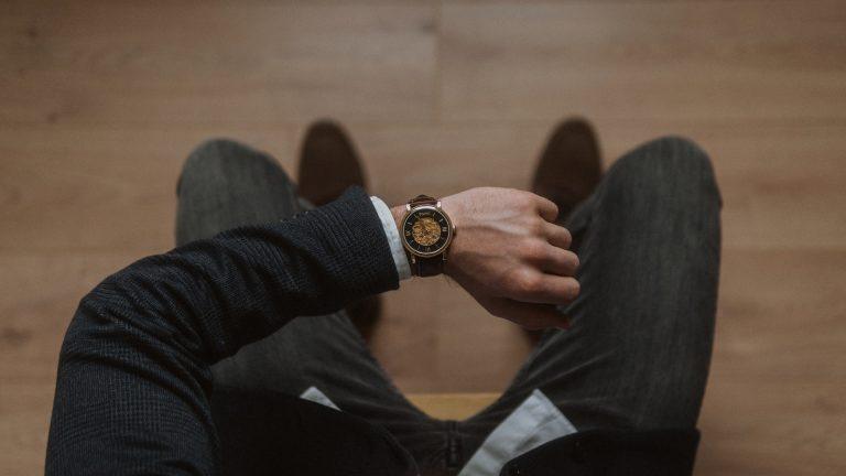 Quel budget faut-il prévoir pour une montre de luxe ?
