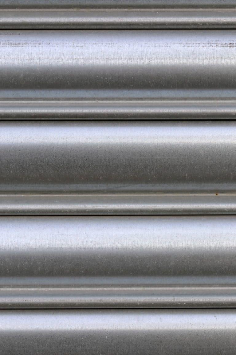 Pourquoi choisir l'aluminium pour les portes et les fenêtres ?